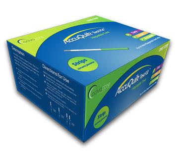 Hepatitits Test Kits