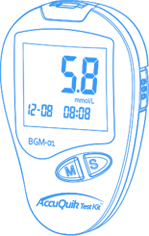 blood-glucose-monitor-content-image