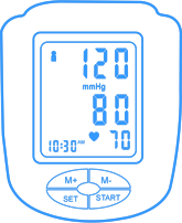 blood-pressure-monitors-content-image