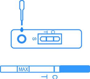 hpylori-test-kits-content-image