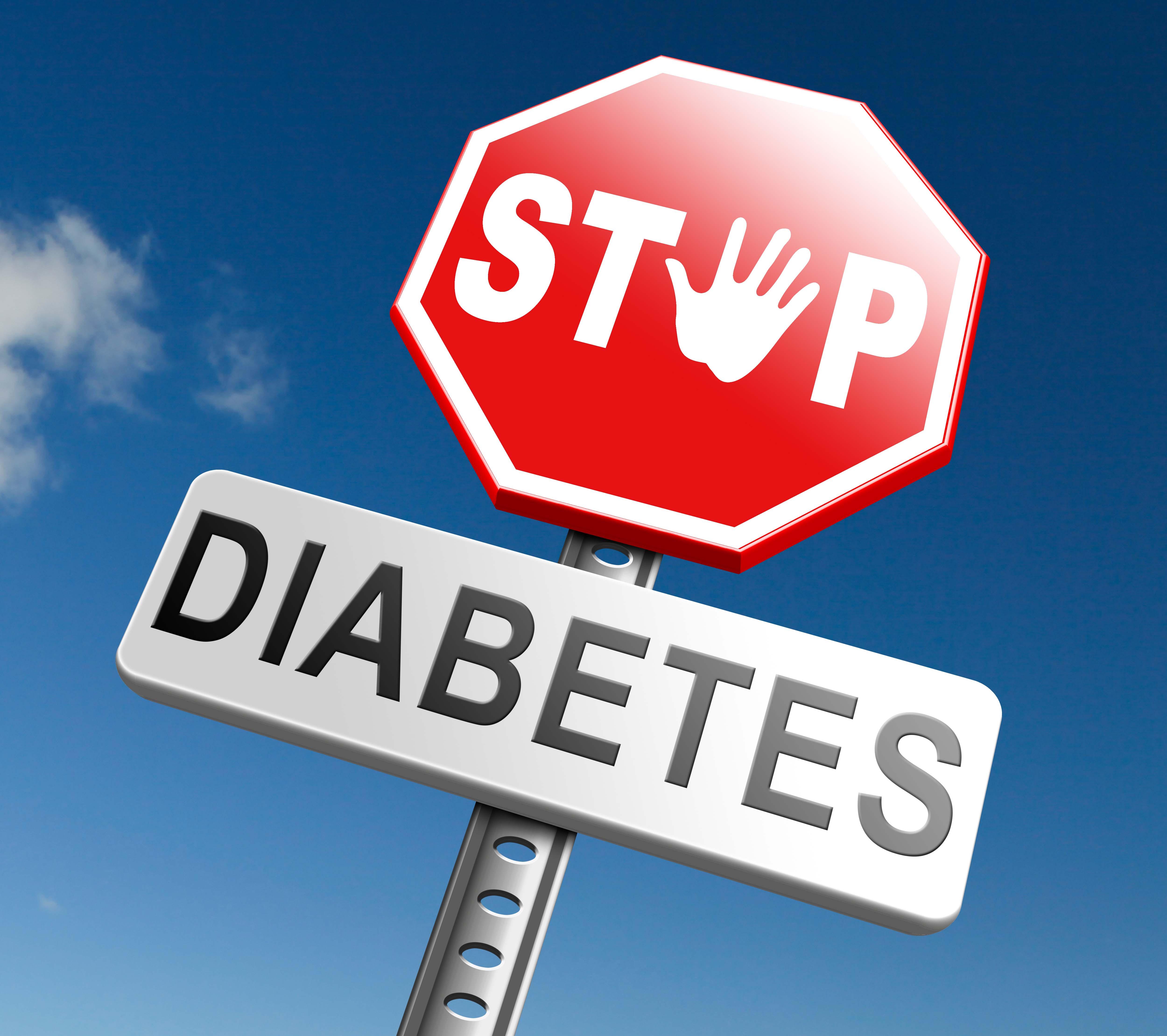 about-diabetes